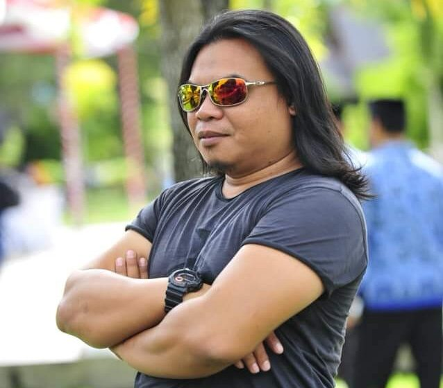 Pelatihan Menulis Berita Olahraga Akan Diresmikan Kadispora Kalteng, 30 Wartawan Bakal Jadi Peserta