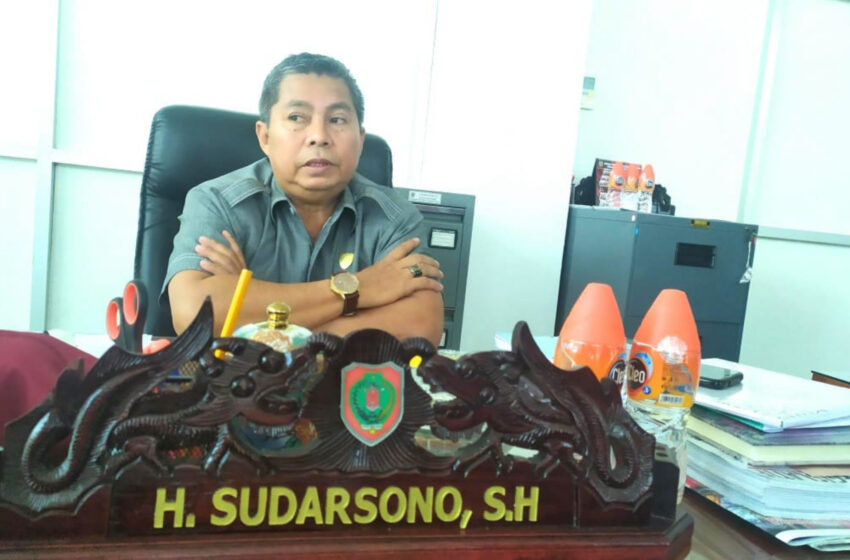 Ikan 'Haruan' Punya Potensi Ekonomi, Legislator Provinsi Dorong Adanya Campur Tangan Pemerintah Daerah